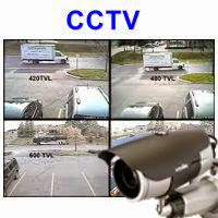 CCTV KAPILEM