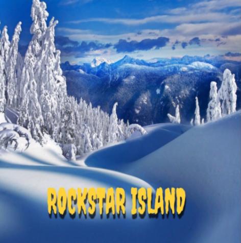Rockstar Island