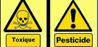 http://2.bp.blogspot.com/-tGTCcxIBu3Y/UyxU5JreGeI/AAAAAAAASpE/HfuzDTCVCo8/s1600/pesticide.jpg
