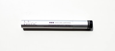 Blinc Mascara Amplified (Anchors and Pearls)
