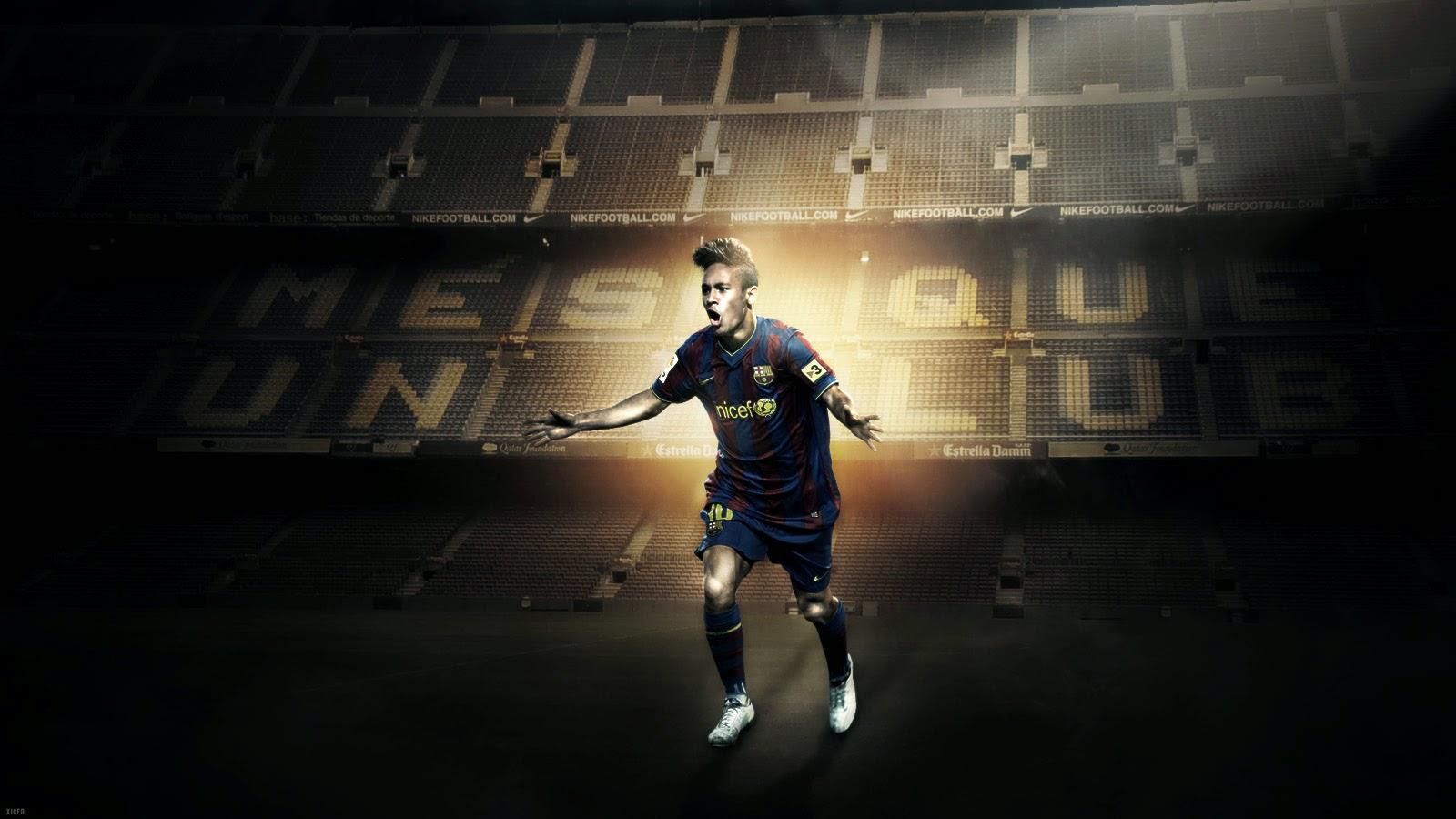 neymar full hd images