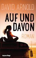 http://www.randomhouse.de/Buch/Auf-und-davon-Roman/David-Arnold/e457961.rhd
