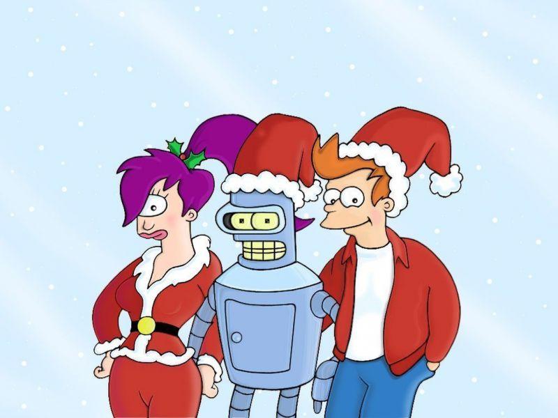 Cuento de Navidad 2016
