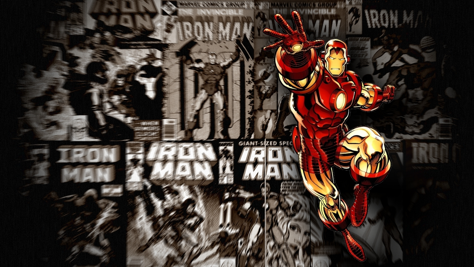 http://2.bp.blogspot.com/-tGW25bgIYvE/UNx0qSwZunI/AAAAAAAAULo/s-ukRl7OeZM/s1600/Iron_Man_Comic_Wallpaper.jpg