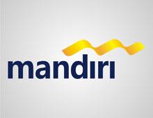 Bank Mandiri Bank Terbaik Di Indonesia.