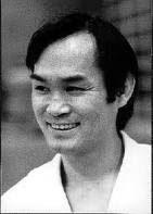 <b>TK Chiba - H Ellis Story on Aikiweb</b>