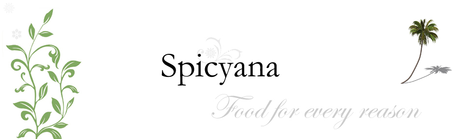 spicyana