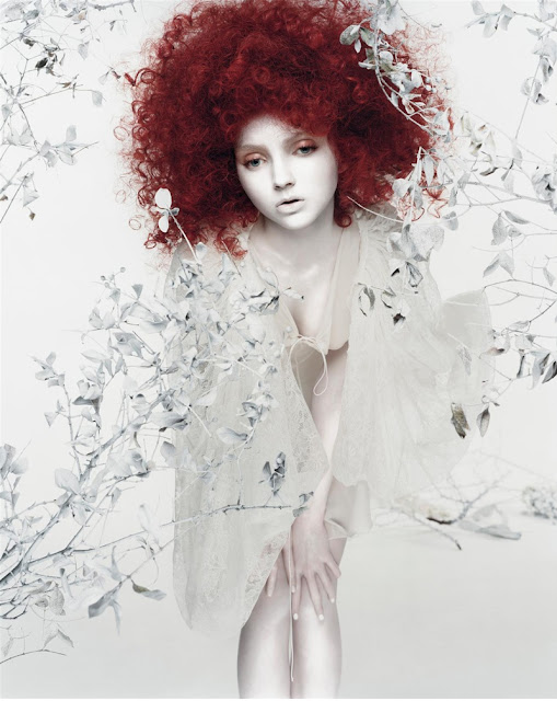 lily-cole-solve-sundsbo