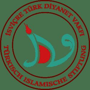 İsviçre Türk Diyanet Vakfı BURS
