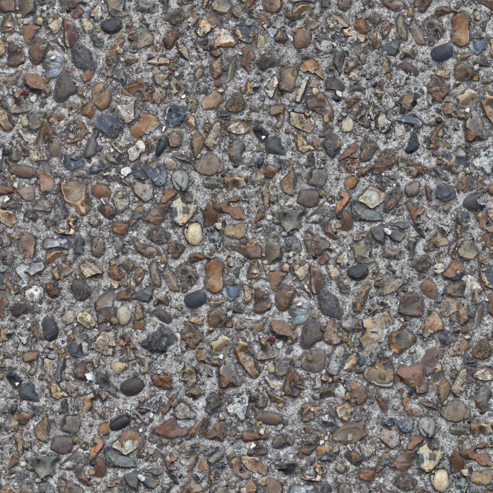Stone walkway in garden royalty free stock photo image 34535795 - High Resolution Seamless Textures Concrete Cobble Pebble Stone
