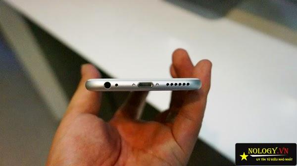 Bán iPhone 6 giá rẻ