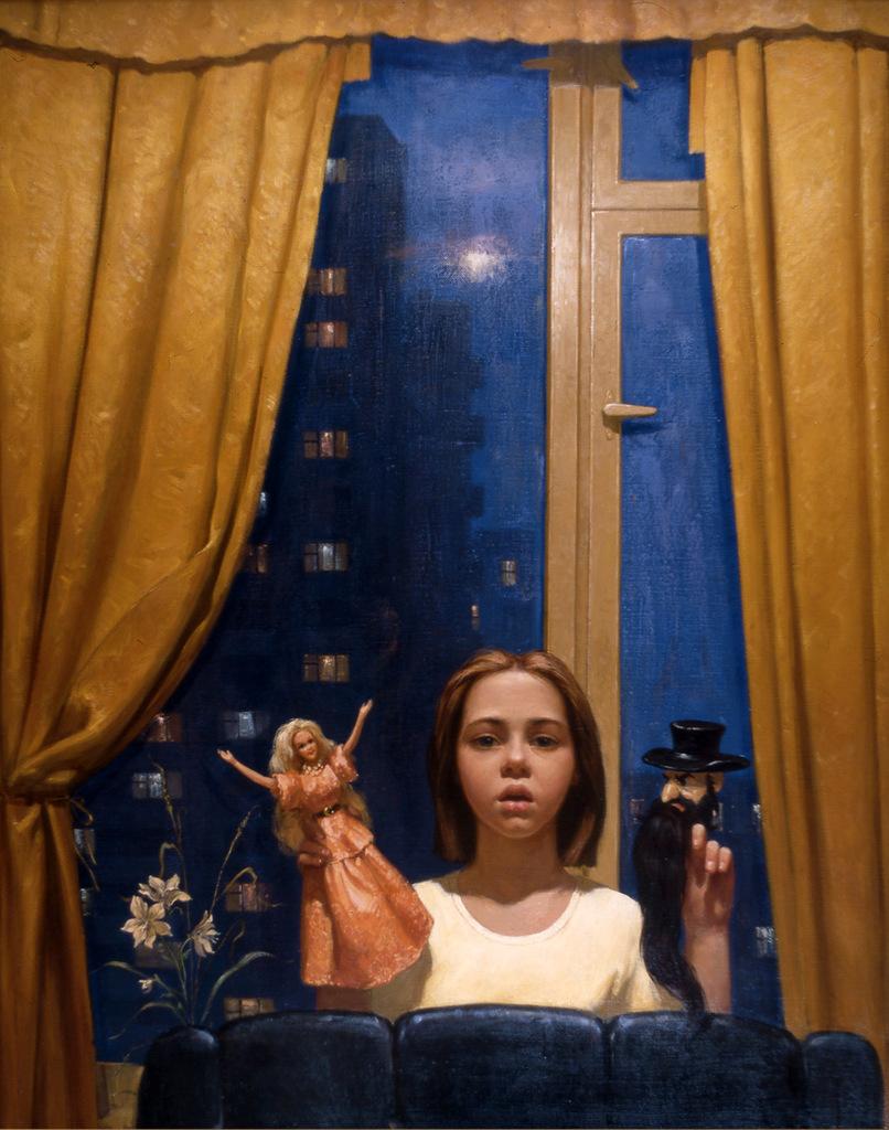 Стефания бруни в частных истории 19 фотография