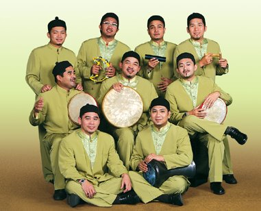 Image Result For Download Lagu My