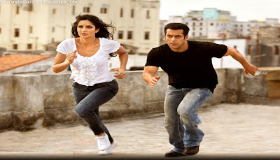Ek Tha Tiger Hd wallpapers