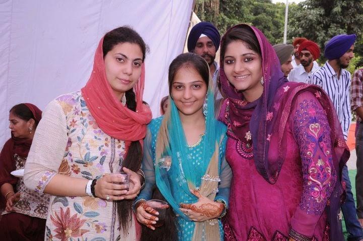 Pity, that Punjabi desi girls nude pics gallery possible