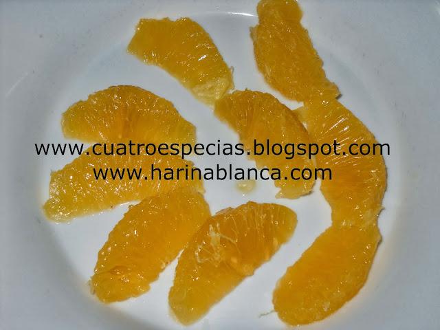www.cuatroespecias.blogspot.com .