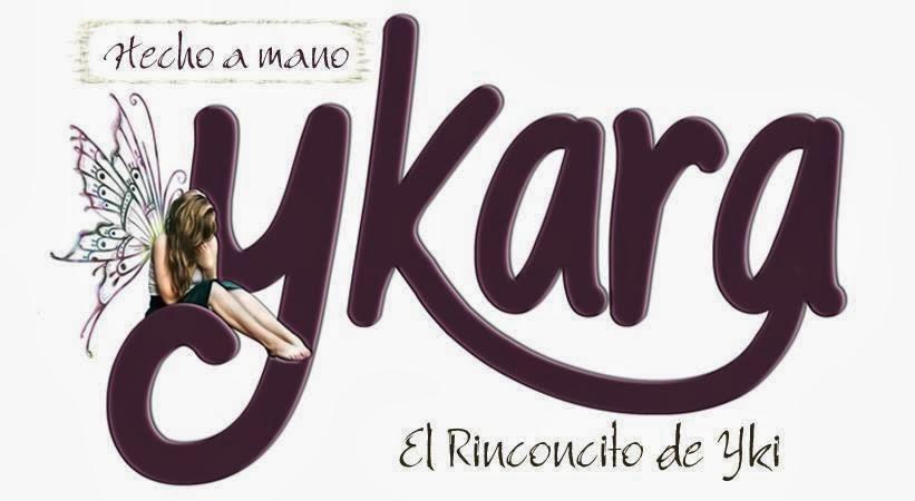 YkiScrap