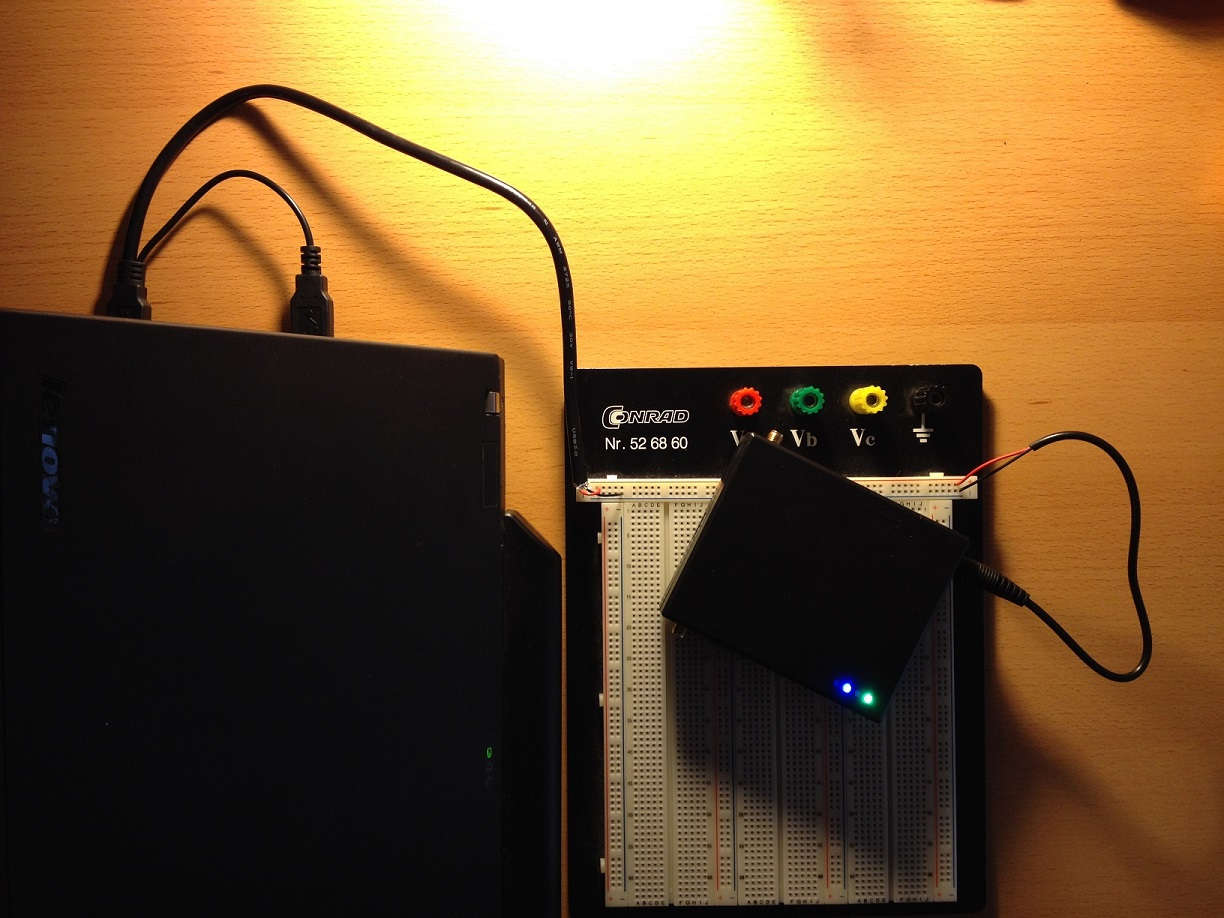 how to use a heat sink when soldering