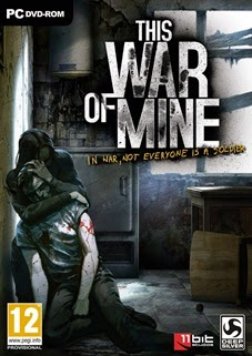 This War of Mine - PC (Download Completo em Torrent)