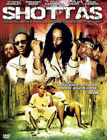 Shottas Hermanos Del Crimen (2002) 3GP/MP4