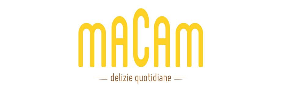 Delizie MACAM