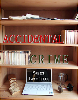 Accidental Crime