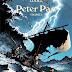 Confira o segundo HQ da série Peter Pan