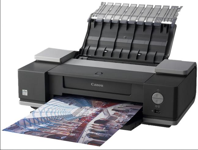 Driver Printer Canon Ix4000 Windows 8