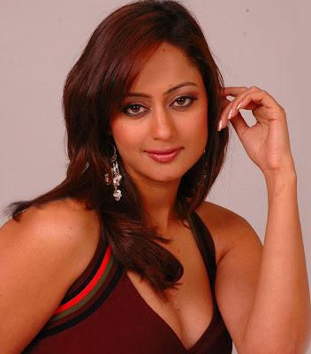 Kaveri Jha image