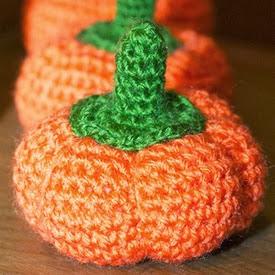 http://softiesxtremo.blogspot.com.es/2013/10/y-con-halloween-llegaron-las-calabazas.html