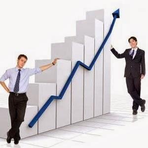 como abrir montar fazer negocio sucesso