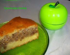 Kek-Muffin