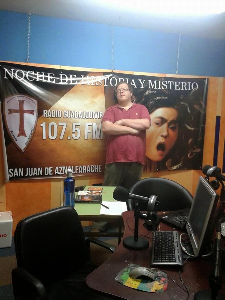 www.javierlobato.net: sobre el autor