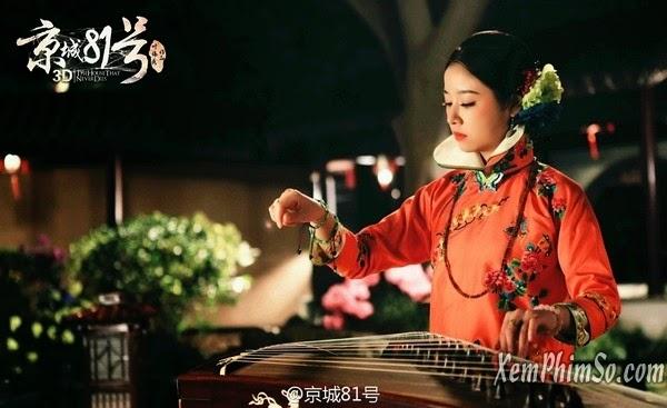 Nhà Số 81 Kinh Thành heyphim img 201406041256063836