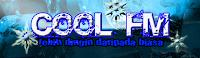setcast|Cool FM Online