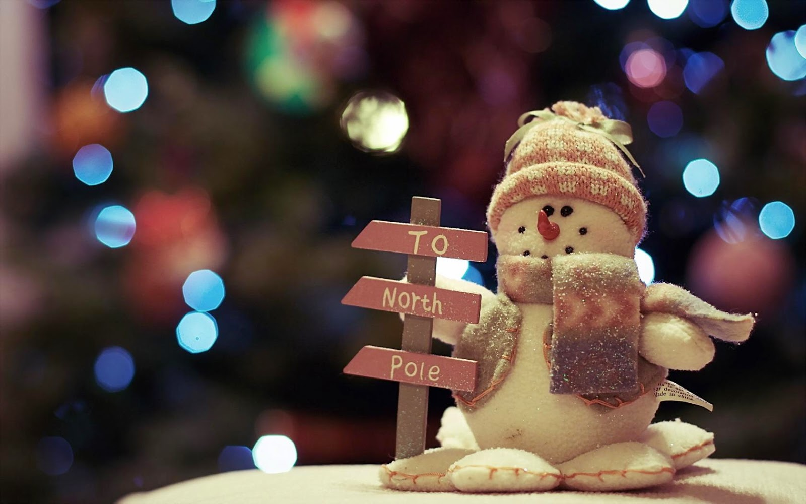 To-north-pole-snowman-board-image-design-for-christmas.jpg