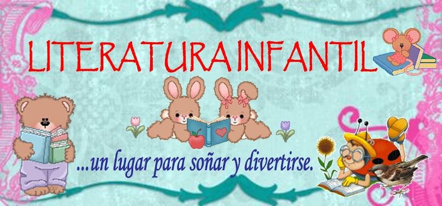 Literatura Infantil - Bienvenidos -: Coplas de la región andina