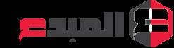 المبدع - المصدر الرئيسي للشروحات والمقالات التقنية