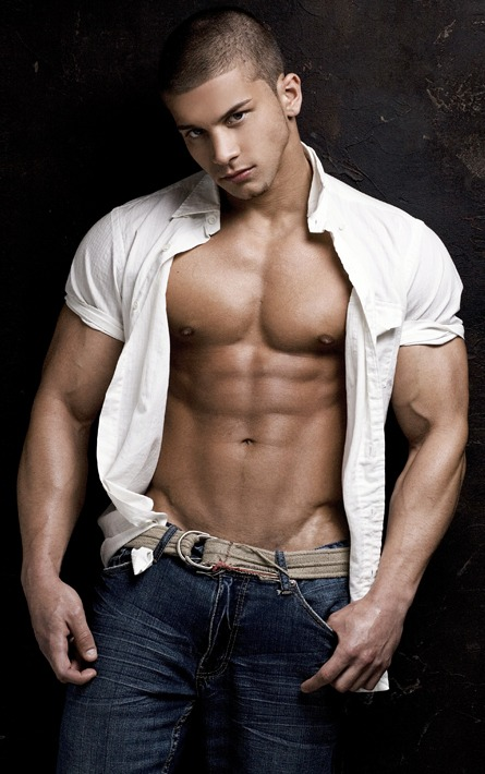 from Jayce gay spainish male pics
