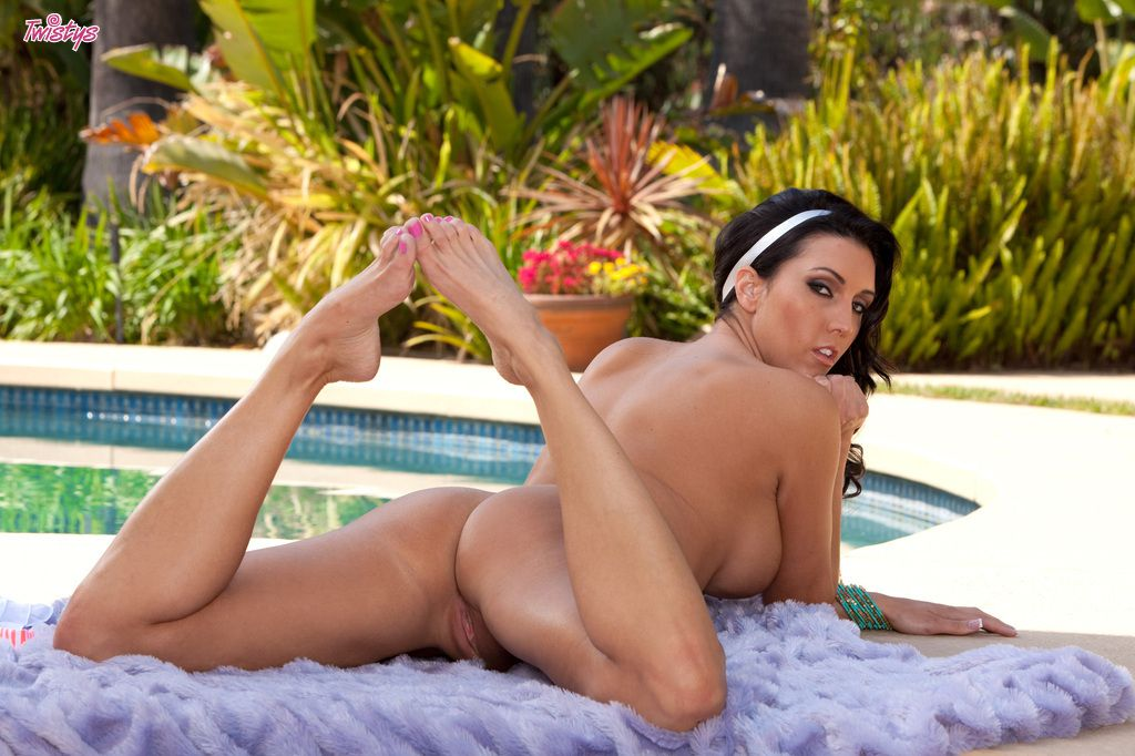 www.CelebTiger.com++SEXY+BABE+DYLAN+RIDERS+NUDE+OUTDOOR+ +POOL+TIME+or+PUSSY+TIME+072 Porn Star Dylan Ryder PoolSite Naked Poses HQ Photo Gallery