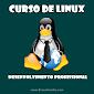 Curso de Linux é ideal para desenvolvimento profissional