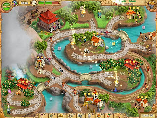 Island+Tribe+5 3 Download Game Island Tribe 5 PC Full Version