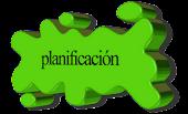 PLANIFICACION DE LA ENSEÑANZA A TRAVÉS DE MAPAS CONCEPTUALES