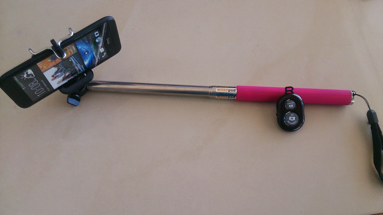 memory stick,mp3 player,monopod selfie,cooling pad