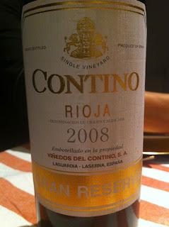 contino-gran-reserva-2008-rioja-tinto