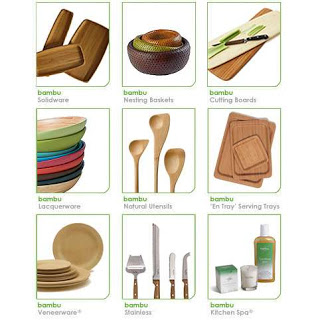 Bamboo Products7