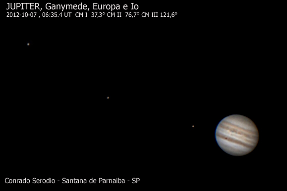 Astrofotos de Jupiter. - Página 3 Jup_IR_Edge_07_10_2012_033554_R6_process_pf_red_T