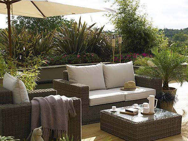 . Homebuildlife  HBL News  B Q invests  12m in garden products