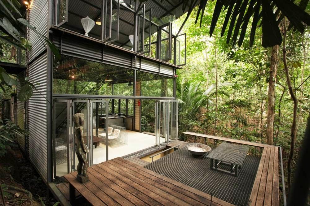 H And R Interior Design Middle Village