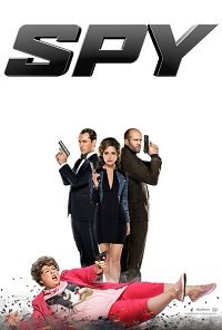 Spy Online on Yify